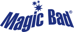 magic-bad.com